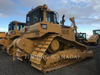 CATERPILLAR TRACK TYPE TRACTORS D7RIILGP equipment  photo 4