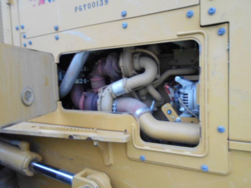 CATERPILLAR FORESTAL - ARRASTRADOR DE TRONCOS 555D equipment  photo 16