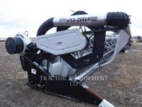 Equipment photo AGCO 8000 FLEX HEADER HERRAMIENTA DE TRABAJO - CABEZAL DE COSECHADORA TRILLADORA 1
