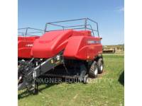 MASSEY FERGUSON 農業用集草機器 MF2170XD equipment  photo 2