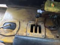 CATERPILLAR TRACTORES DE CADENAS D7G equipment  photo 18