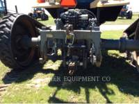 CATERPILLAR AG TRACTORS CH55136-16 equipment  photo 4