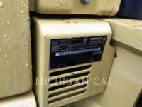 CATERPILLAR KETTEN-HYDRAULIKBAGGER 305.5ECR A equipment  photo 8