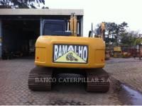 CATERPILLAR TRACK EXCAVATORS 312D2L equipment  photo 7