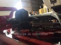 AGCO-WHITE 植付け機器 9524-22 equipment  photo 4