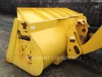 NEW HOLLAND CARGADORES DE RUEDAS W130B equipment  photo 6