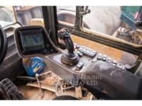 CATERPILLAR VERDICHTERS MET LUCHTBANDEN CW34 equipment  photo 12