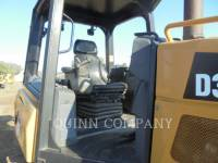 CATERPILLAR TRACK TYPE TRACTORS D3K2XL equipment  photo 7