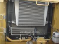 CATERPILLAR トラック油圧ショベル 326 D2 equipment  photo 10