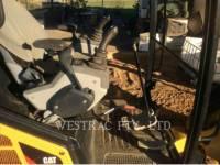 Caterpillar EXCAVATOARE PE ŞENILE 302.4D equipment  photo 20