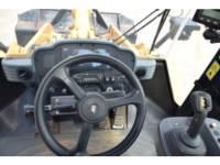 CATERPILLAR ホイール・ローダ/インテグレーテッド・ツールキャリヤ 950 H equipment  photo 16