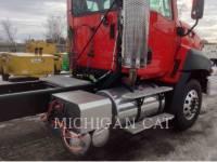CATERPILLAR ON HIGHWAY TRUCKS CT660 T13A6 equipment  photo 11