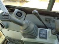 CATERPILLAR ESCAVADEIRAS 305.5E2CR equipment  photo 21