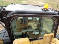 CATERPILLAR WHEEL TRACTOR SCRAPERS 621K equipment  photo 13