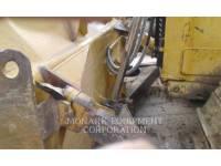CATERPILLAR TRATTORI CINGOLATI D6R equipment  photo 21