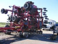 HORSCH ANDERSON Pflanzmaschinen PS6015 equipment  photo 2