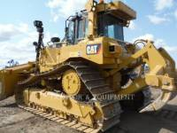 CATERPILLAR KETTENDOZER D6T XWVPAT equipment  photo 1