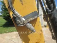 CATERPILLAR TRACK EXCAVATORS 303.5DCR equipment  photo 10