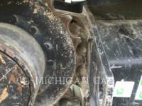 CATERPILLAR EXCAVADORAS DE CADENAS 308E2 Q equipment  photo 17