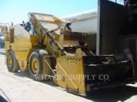 WEILER アスファルト・ディストリビュータ E2850 W27 equipment  photo 3