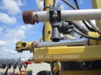 AG-CHEM PULVERIZADOR 854 equipment  photo 16