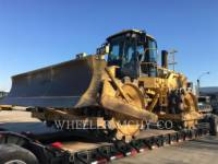 Equipment photo CATERPILLAR 825H COMPACTEURS 1