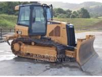 CATERPILLAR TRACK TYPE TRACTORS D5KXL equipment  photo 3