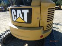 CATERPILLAR EXCAVADORAS DE CADENAS 304ECR equipment  photo 22