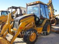 CATERPILLAR CHARGEUSES-PELLETEUSES 430D H equipment  photo 5