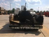 ROADTEC PAVIMENTADORA DE ASFALTO RP190 equipment  photo 6
