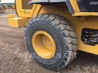CATERPILLAR WHEEL LOADERS/INTEGRATED TOOLCARRIERS 924K RQ+ equipment  photo 11