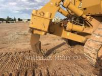 CATERPILLAR TRACTEURS SUR CHAINES D8T SU equipment  photo 4