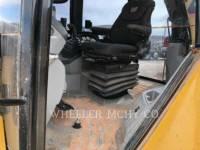 CATERPILLAR CHARGEUSES-PELLETEUSES 420E ITETH equipment  photo 5