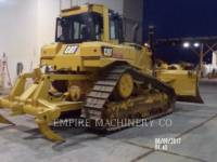 CATERPILLAR KETTENDOZER D6T XW PAT equipment  photo 2