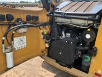 CATERPILLAR MULTI TERRAIN LOADERS 289C2 equipment  photo 12
