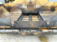 WEILER SCHWARZDECKENFERTIGER P385 equipment  photo 8