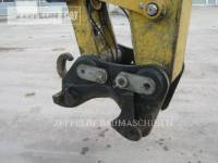 CATERPILLAR KOPARKI GĄSIENICOWE 336DLN equipment  photo 22