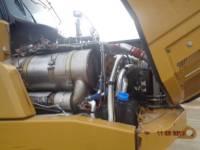 CATERPILLAR TOMBEREAUX ARTICULÉS 730C equipment  photo 17