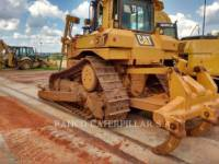 CATERPILLAR TRACTEURS SUR CHAINES D6TXL equipment  photo 7