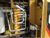 CATERPILLAR EXCAVADORAS DE CADENAS 308E2 CR equipment  photo 9
