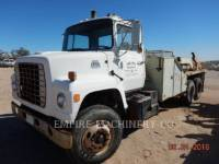 Equipment photo FORD / NEW HOLLAND 9000 REEL MISCELLANEOUS / OTHER EQUIPMENT 1