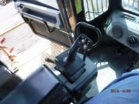 CATERPILLAR COMPATTATORI 836K equipment  photo 19