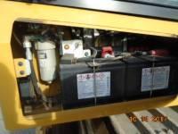 CATERPILLAR TRACK TYPE TRACTORS D5K2LGP equipment  photo 7