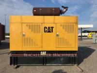 CATERPILLAR STATIONARY GENERATOR SETS 3406 equipment  photo 19
