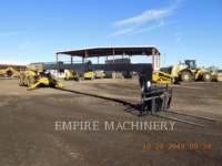 Equipment photo CATERPILLAR TL1255D MANIPULADOR TELESCÓPICO 1