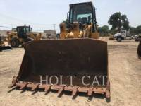 CATERPILLAR CARGADORES DE CADENAS 973D equipment  photo 3