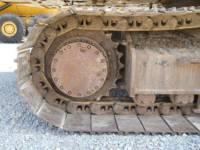 CATERPILLAR EXCAVADORAS DE CADENAS 336EL equipment  photo 15