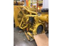 Equipment photo CATERPILLAR C18IN INDUSTRIAL 1