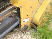 LEXION COMBINE HEADERS 12-30C equipment  photo 15