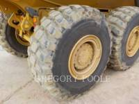 CATERPILLAR ARTICULATED TRUCKS 725C equipment  photo 23